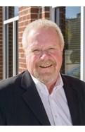 Guy Kaeser