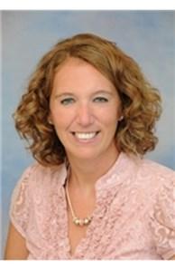 Kelly Weir