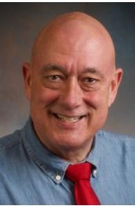 John Vicory