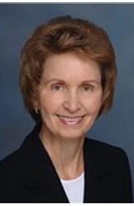 Ruth Bomgaars