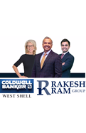 Rakesh Ram