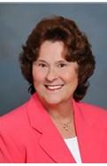 Gloria Johns