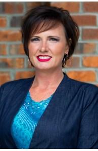 Melissa Leurck