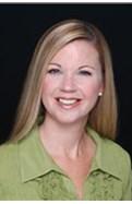 Angie Dittman