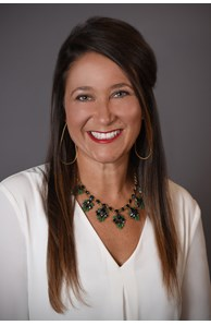 Shelley Miller