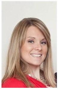 Jennifer Hacker