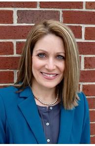 Carrie Lemmel