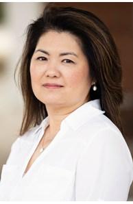 Josephine Chan-Sze