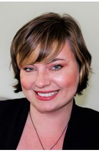 Chelsea Larkins