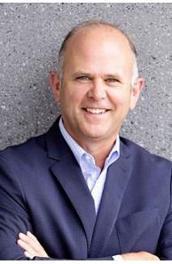 Jeff Olinger