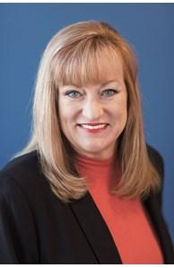 Debra Fitzgerald
