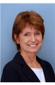 Judith Holcombe