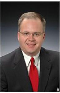 Adam Koenig