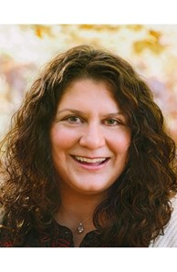 Stephanie Rucinski