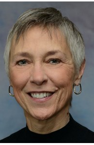Kathy Fergus