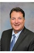 Bill Heckman