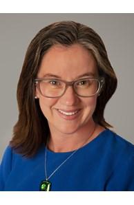 Erin Fay