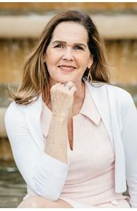 Linda Kunkel