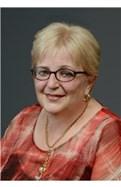 Barbara Niehoff