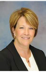 Jeanie McKinley