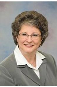 Kathie Currier