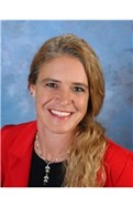 Beth Boyer-Futrell