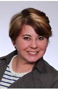Ingrid Langdon Kreiling