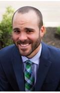 Matt Schneider