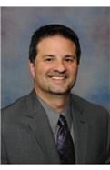 Michael Rouzzo