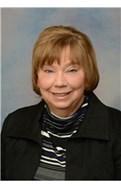 Lynne Morris