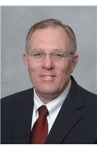Jack Schrand