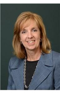 Cathy Heckman