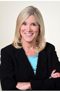 Kelly Millikin