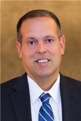 Ed Letsinger, Real Estate Agent - Crestview Hills, KY - Coldwell Banker West Shell