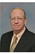 Jeff Lefever