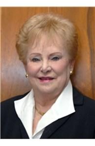 Charlene Pfingstag