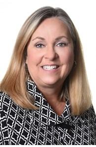 Susan Kuehnle