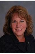 Kathy Westerfield