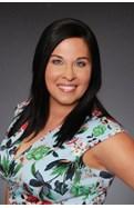 Heather Wesley
