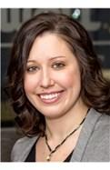 Kristin Steinmetz