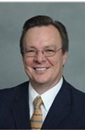 Larry Jebsen