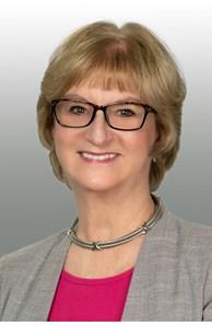 Nora Huber