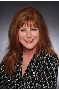 Lisa Tucci