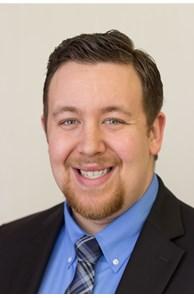 Zach Meyer
