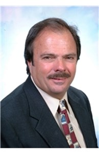 Denny Clark