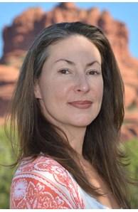 Danielle Giann