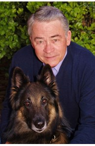 Carl Baumeister