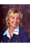 Linda Simon