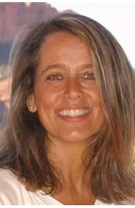 Karen Dunlap