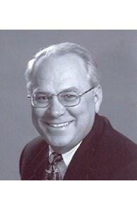 Emil Schubert